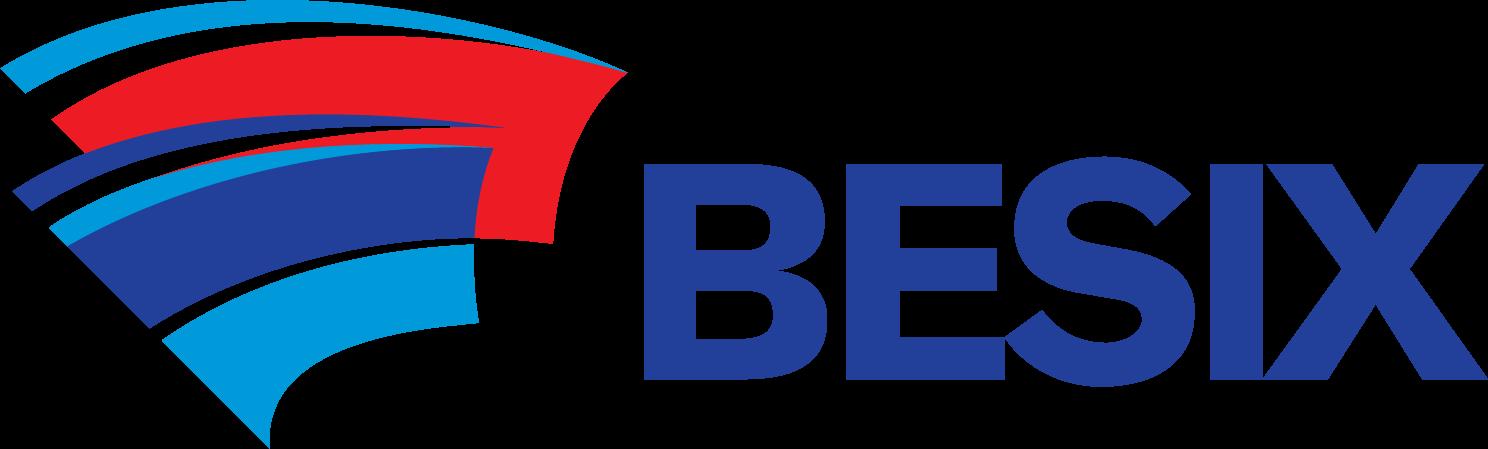 Afbeeldingsresultaat voor besix